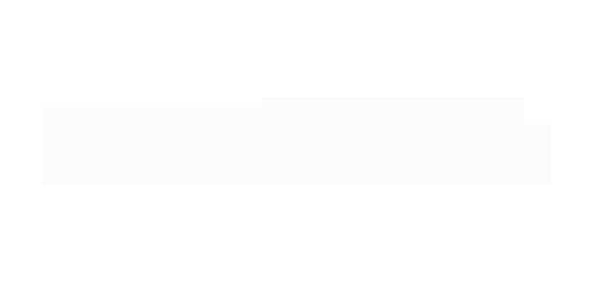 tsukao